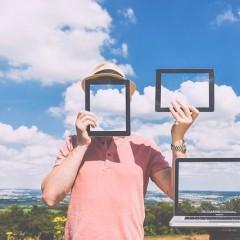 כיצד שירותי ענן יכולים לתרום לקידום ויעילות העסק?