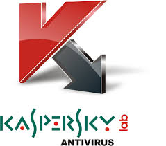 Kaspersky anti viruos