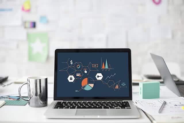 מחשב עבודה, אופיס, תוכנות, גיבויים, שרתים