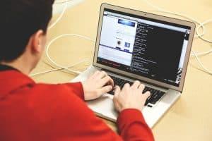 אבטחת מידע לאתרים, קוד, מחשב