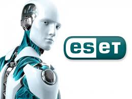 eset anti viruos