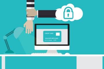 חשיבות אבטחת מידע באתרים עם סליקה