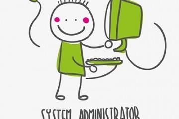 טכנאי מחשבים – מילון מונחים