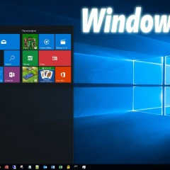 5 סיבות טובות לשדרג את מערכת ההפעלה ל- Windows 10